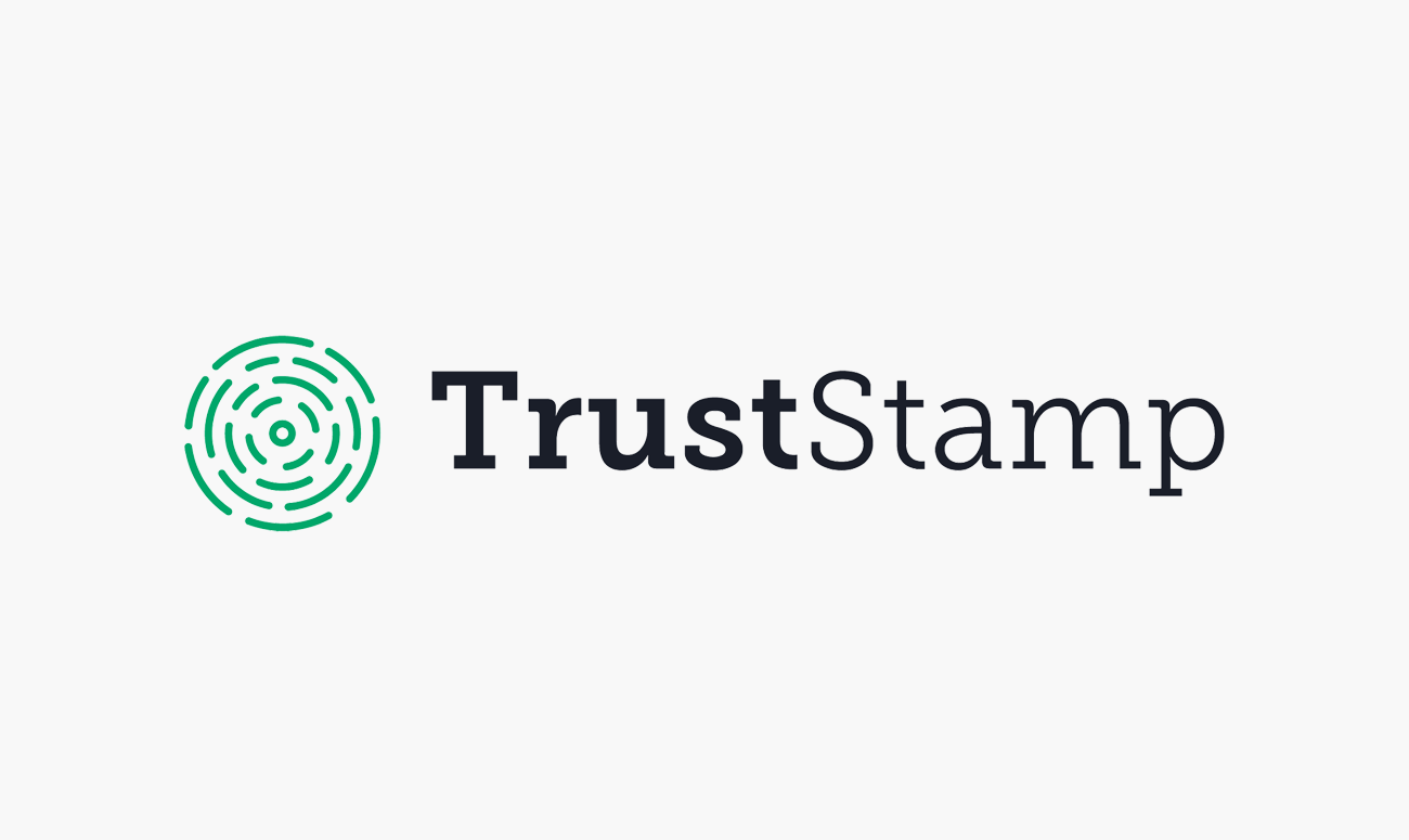 Trust Stamp launches IPO on Euronext