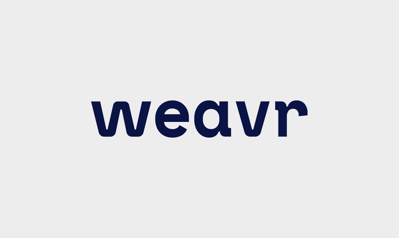 Weavr.io raises $4Million in venture capital
